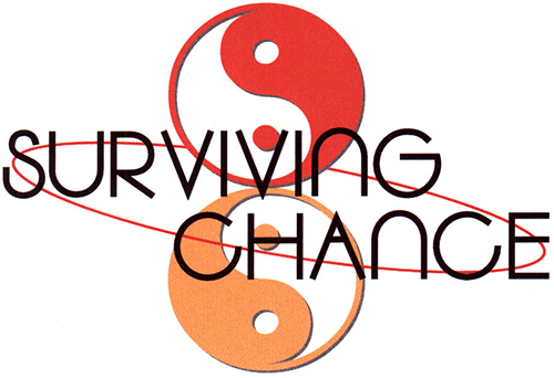 Surviving Chance